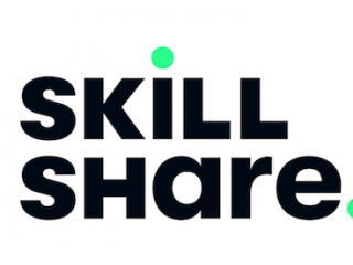 Skillshare Coupon