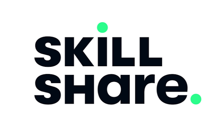 Skillshare coupon 2 months free