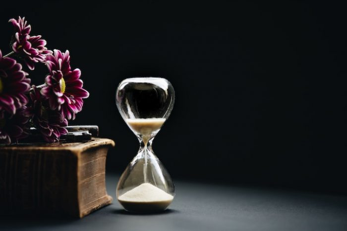 how to optimize your time