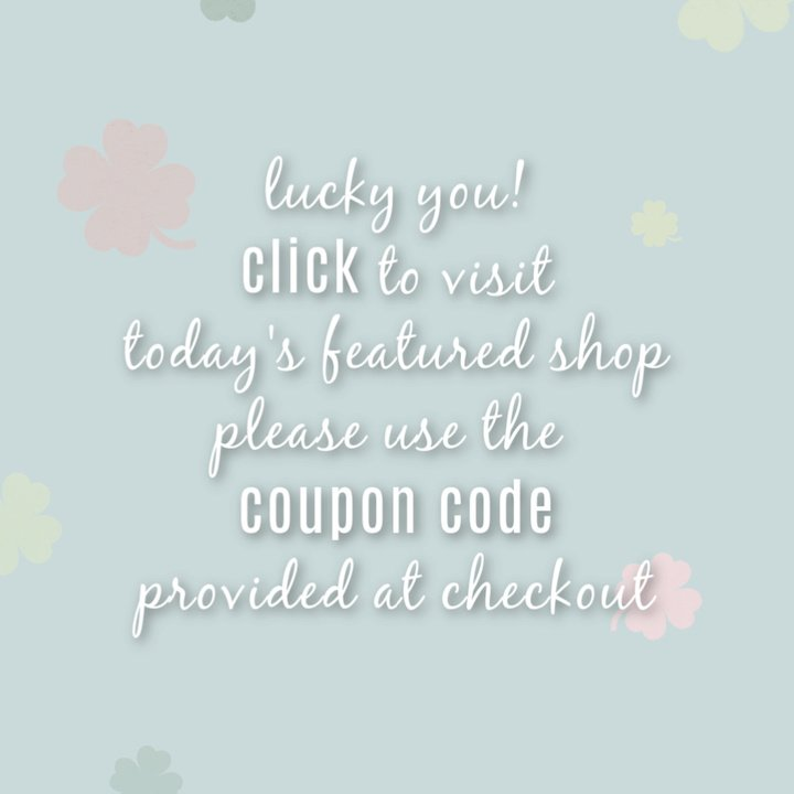 Willow and Bee Coupon