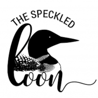 The Speckled Loon