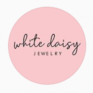 Creating a Business and Income While in High School-White Daisy Jewelry