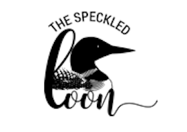 The Speckled Loon Coupon
