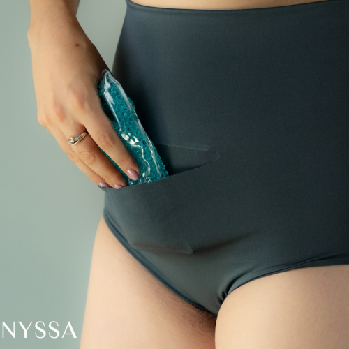 Nyssa Fourthwear Ice Pack
