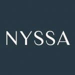 Nyssa Care 20% Off Discount