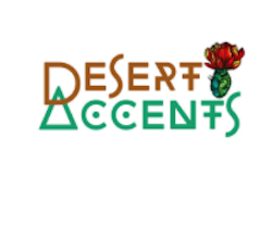 desert accents coupon code