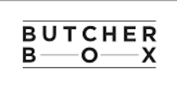 Butcher Box Link