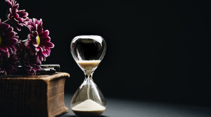 Three Tips to Optimize Your Time